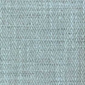 Voyage Jedburgh Mineral Fabric
