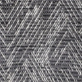 Voyage Kiso Charcoal Fabric