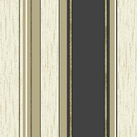 Vymura Senator Synergy Stripe Black-Gold M0909