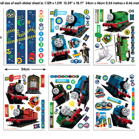 Thomas & Friends 44180