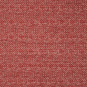 William Yeoward Alverdia Cranberry FWY2396-14