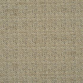 William Yeoward Alverdia Linen FWY2396-01