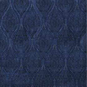 William Yeoward Alvia Indigo FWY2384-01