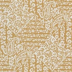 William Yeoward Felixton Ochre PWY9003-07