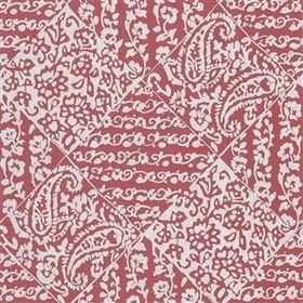 William Yeoward Felixton Rouge PWY9003-06