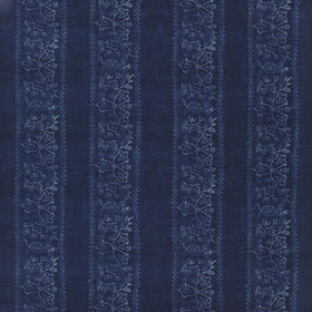 William Yeoward Fiorita Indigo FWY2377-01
