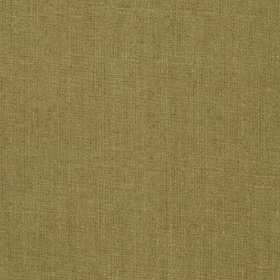 William Yeoward Highland Linen Almond FWY2182-17
