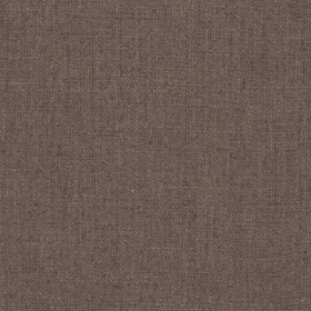 William Yeoward Highland Linen Bilberry FWY2182-15