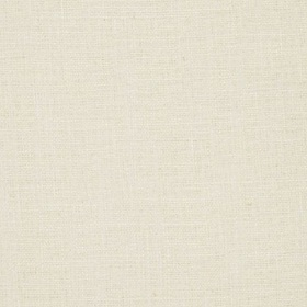 William Yeoward Highland Linen Blanco FWY2182-01