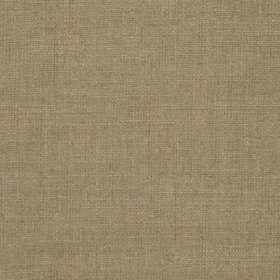 William Yeoward Highland Linen Bronzata FWY2182-04