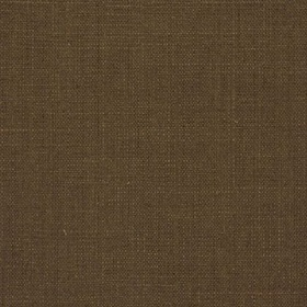 William Yeoward Highland Linen Chestnut FWY2182-18