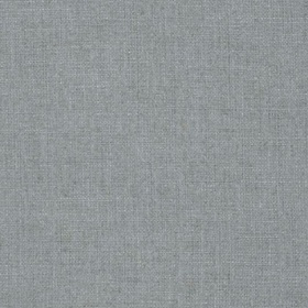 William Yeoward Highland Linen Cloud FWY2182-23