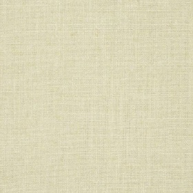 William Yeoward Highland Linen Crema FWY2182-02