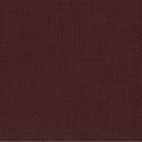 William Yeoward Highland Linen Damson FWY2182-13