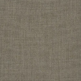 William Yeoward Highland Linen Driftwood FWY2182-05