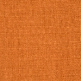 William Yeoward Highland Linen Melon FWY2182-10
