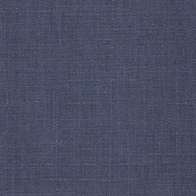 William Yeoward Highland Linen Midnight FWY2182-21