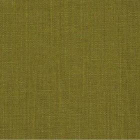William Yeoward Highland Linen Moss FWY2182-16