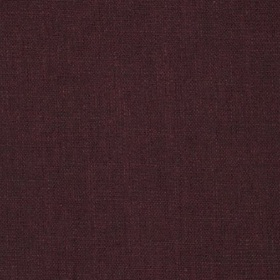 William Yeoward Highland Linen Mulberry FWY2182-14
