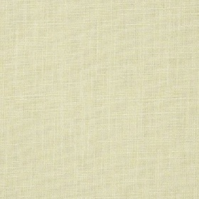 William Yeoward Highland Linen Nougat FWY2182-06