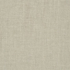 William Yeoward Highland Linen Oyster FWY2182-22