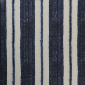 William Yeoward Scillo Indigo FWY2375-01