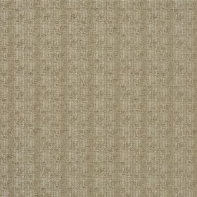 William Yeoward Seborga Linen FWY2397-01