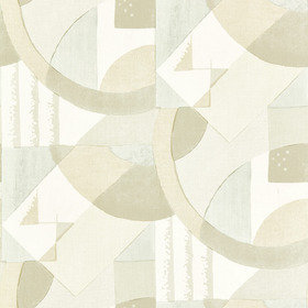 Zoffany Abstract 1928 Mineral 312890