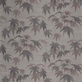 Zoffany Acer Ash-Pewter 312495