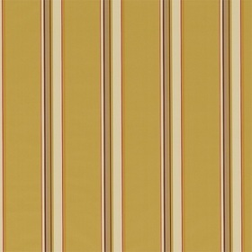 Zoffany Agate Stripe Gold-Burgundy ZQUA330954