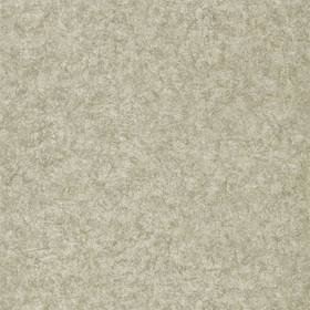 Zoffany Ajanta Burnished Gold 312959