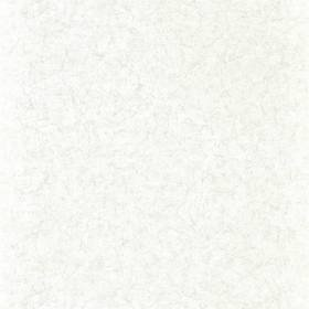 Zoffany Ajanta Perfect White 312956