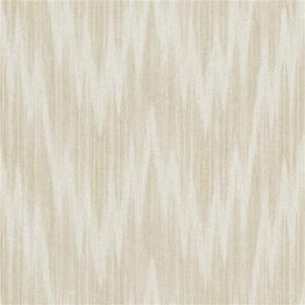 Zoffany Antique Flamestitch Linen ZJAI311733