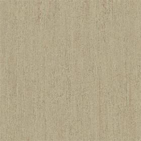 Zoffany Antique Plain Gilver ZJAI311737