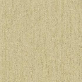 Zoffany Antique Plain Gold ZJAI311736
