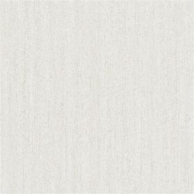 Zoffany Antique Plain Linen ZJAI311734
