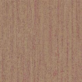 Zoffany Antique Plain Red ZJAI311738
