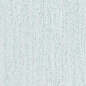Zoffany Antique Plain Sky ZJAI311735