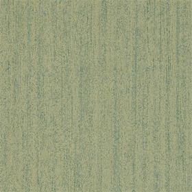 Zoffany Antique Plain Verdigris ZJAI311739