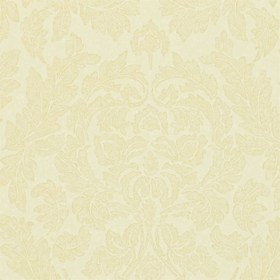 Zoffany Aquarelle Cream 310851