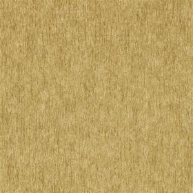 Zoffany Arbour Gold ZCSC312137