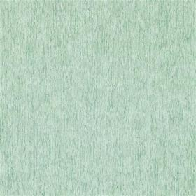 Zoffany Arbour Sea Green ZCSC312141