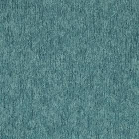 Zoffany Arbour Teal ZCSC312140