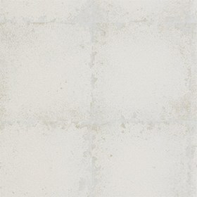 Zoffany Ashlar Tile Chalk 312543