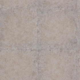 Zoffany Ashlar Tile Quarry Stone 312541