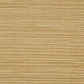 Zoffany Atlas Gold ZAKI330367