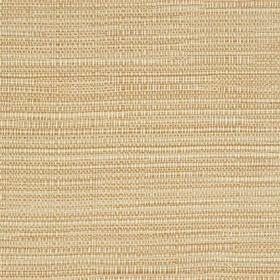Zoffany Atlas Wheat ZAKI330366