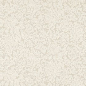Zoffany Beauchamp Dove-Grey 311322