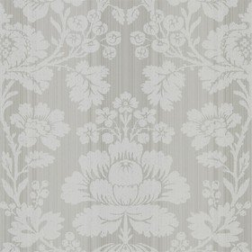 Zoffany Beauvais Logwood Grey 312702
