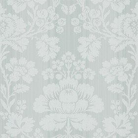 Zoffany Beauvais Taylors Grey 312703